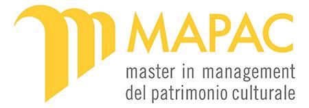 Master sul Management del Patrimonio Culturale